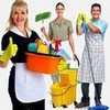 Услуги персонала по дому